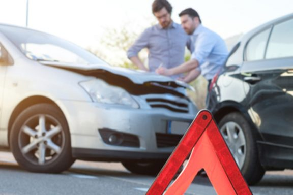 Tips for Hiring a Motor Injury Lawyer