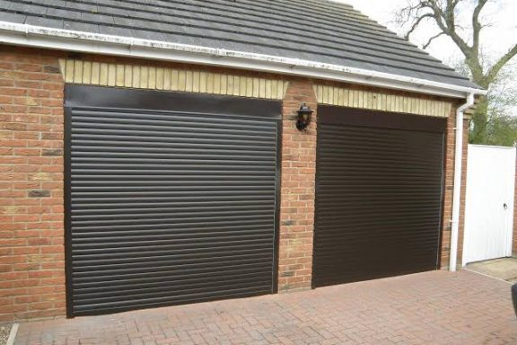 Are electric roller shutters right for your property?